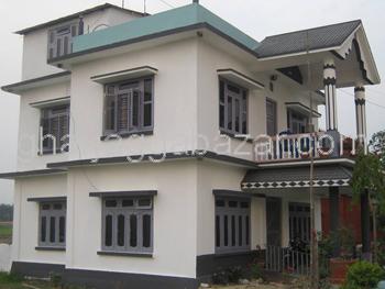 Nepali Design Houses Joy Studio Design Gallery Best Design