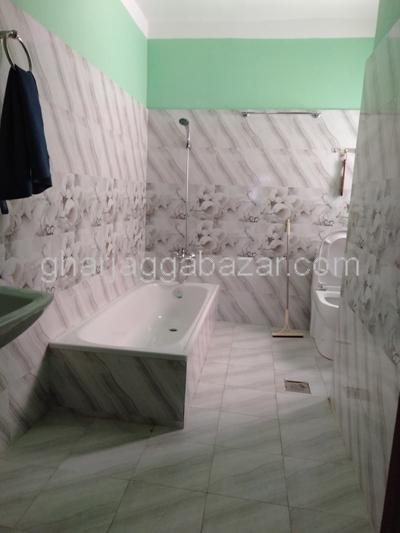Gharbar Gharbazar Hamro Bazar New House For Sale Gharjaggabazar